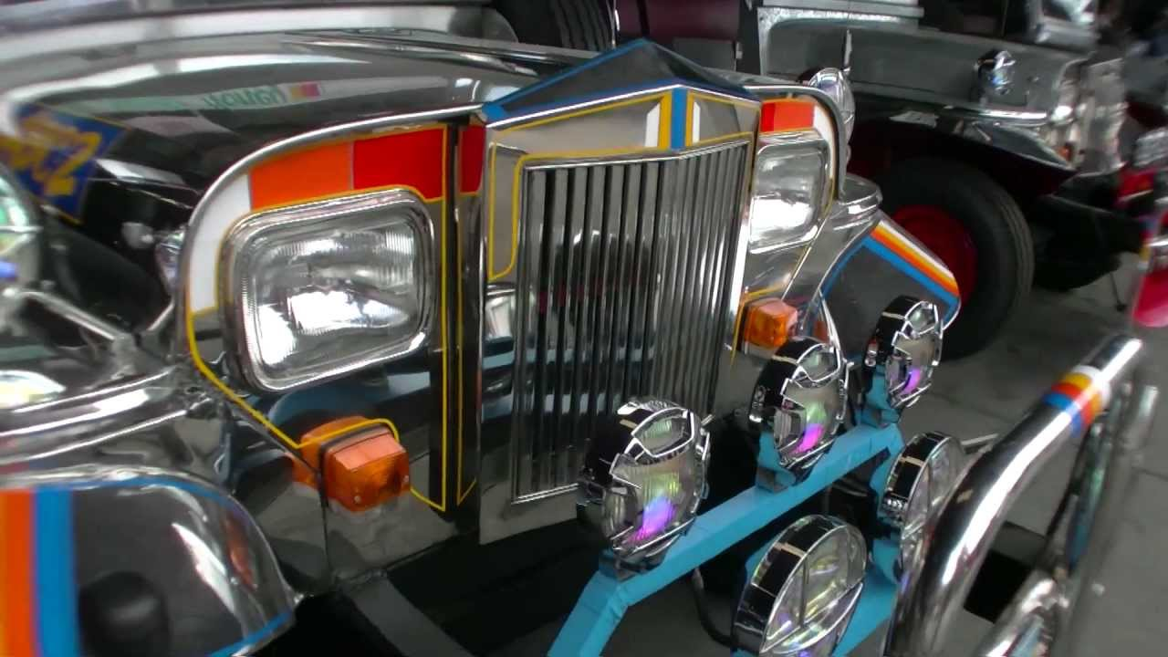 Camel motors philippines for Camel motors tucson az