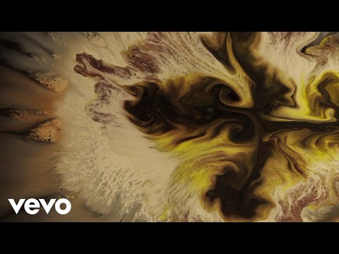 Mumford & Sons - If I Say (Lyric Video)