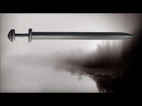Van der Jagt, historical swords brought back to life