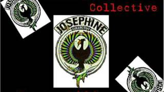 Watch Josephine Collective Lye video