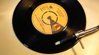 EDDIE SPENCER - IF THIS IS LOVE (I