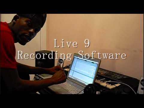 How To Download Free Recording Software