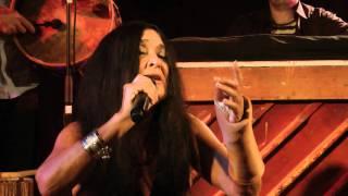 Annisette - Mellemspil / Melankoline  (2011)  version 2