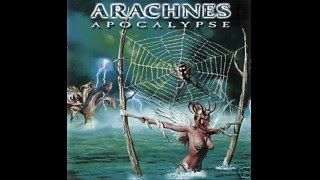 Watch Arachnes Prayer Part Ii video