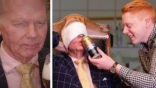 Expert blindtestar Systembolagets billigaste öl