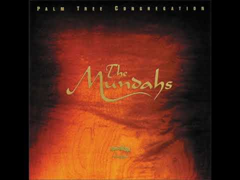 The Mundahs - Marina