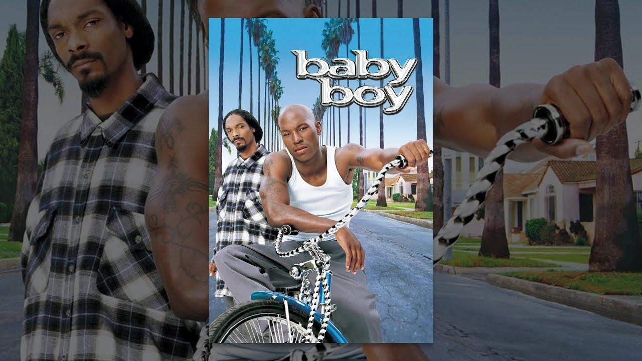 watch baby boy 2001 movie online free
