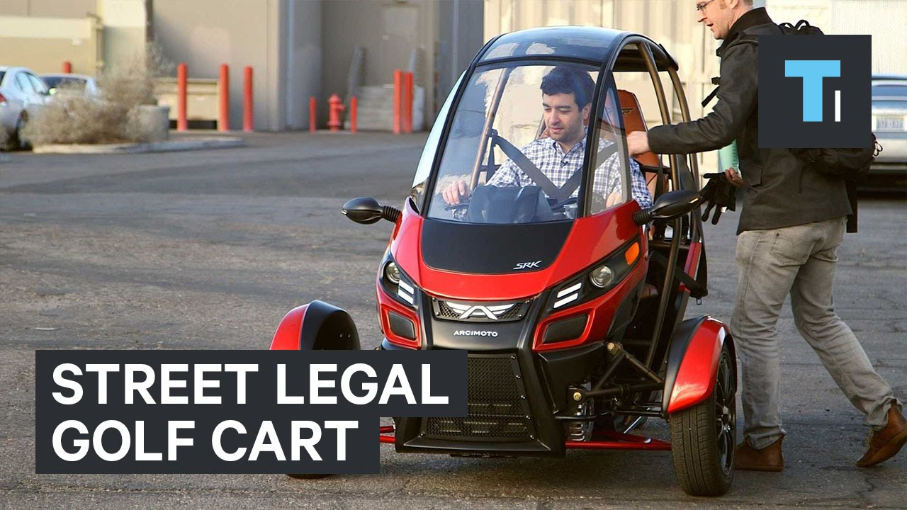 Street legal golf cart - YouTube on electric utility carts, california street-legal electric carts, street-legal vehicles, street-legal kart plans, street-legal atv, street-legal electric carts prices, lsv carts, street-legal yamaha rhino, electric passenger carts, ezgo carts, street legal gas carts, street-legal utility carts, street-legal lsv off-road, street-legal carts florida, electric powered street-legal carts,