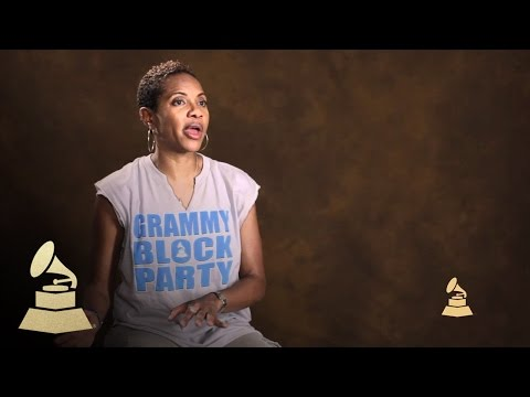 MC Lyte - State Of Sexism In Hip Hop | GRAMMYs Mp3