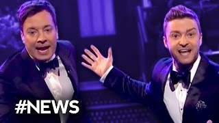 SNL 40 MAJOR Celebrity Drama! With Clips - #NEWS