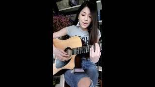 คำว่าฮักกันมันเฮี่ยถิ่มใส - มนต์แคน แก่นคูน [cover by kwang]