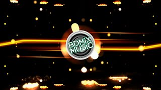 Download Non Copyright Music | MP3 Juice | YouTube Audio Library | @BDMiX MUSiC