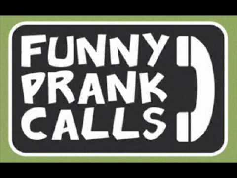 Prank Calls Sounds - SoundBoard.com - Create & Download ...