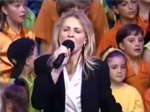 Hillsong   All Things Are Possible 1997 VCDRip