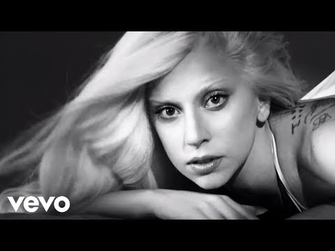Lady Gaga - Out Of Control ft. Nicki Minaj & Iggy Azalea