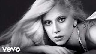 Lady Gaga - Out Of Control ft. Nicki Minaj & Iggy Azalea
