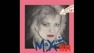 Maxine - 1984 '83