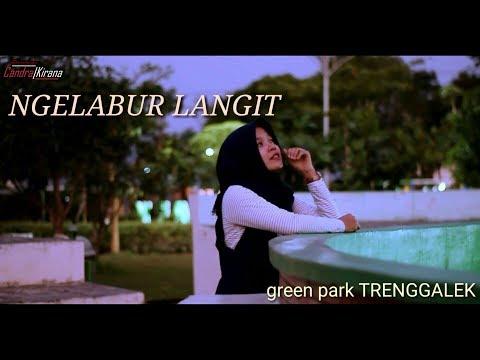 Free Download Ngelabur Langit Fitri Alfiana Ck  (green Park & Warmustrenggalek Location) Mp3 dan Mp4