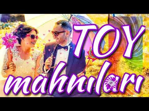 TOY Mahnilari 2018 - Super Yigma Oynamali Azeri Popuri ( Z.E.mix PRO #102)