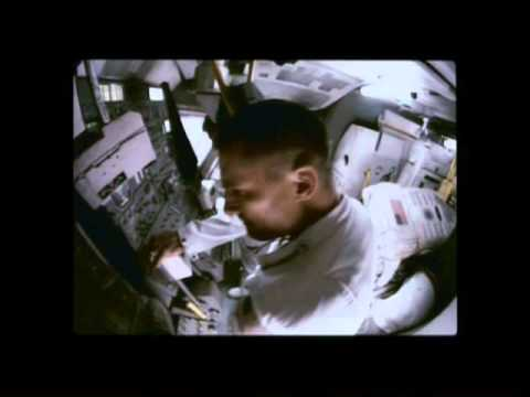 apollo 18 truth or fiction - photo #7