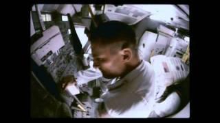 Apollo 18  - 'Truth' TV Spot - Dimension Films