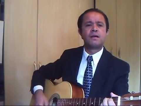 SAMUEL HINOS BAIXAR CAMARGO CCB DE