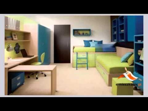 Metamorfoza Pokoju Dzieci Efekty Po Remoncie Domowa Tv Funnycat Tv