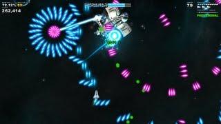 Rhythm Destruction (PC) - Launch Trailer