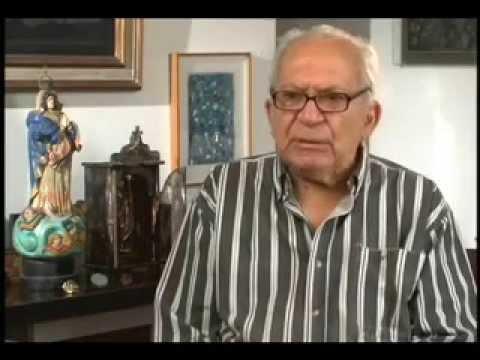Jose Lins do Rego.wmv