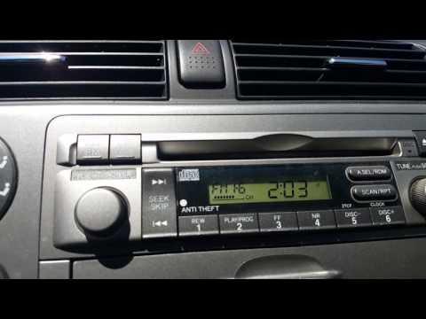 Memphis Radio