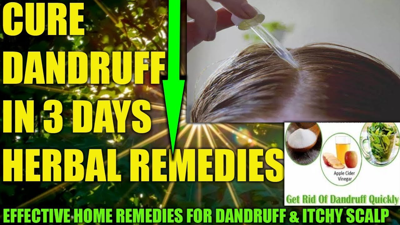 Buy Hair Treatment Online in Hungary at Best Prices