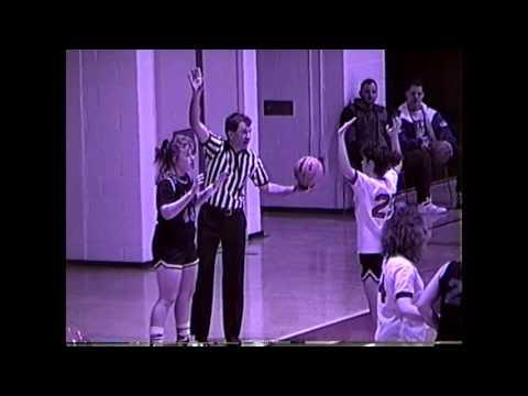 Westport - Brushton-Moira Girls D-Regional  3-6-90