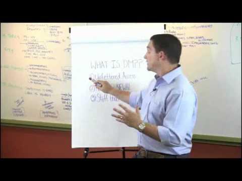 Ryan Deiss Introduce Digital Marketer Lab!