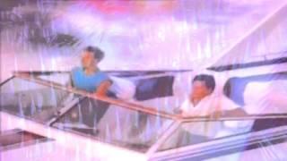 Telan Devik - Miami boats