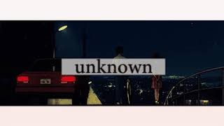The Chainsmokers - All We Know ft. Phoebe Ryan (UNKNOWN SENPAI GIFMUSIC)