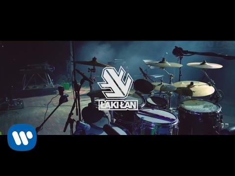 Łąki Łan - Bombaj [Official Music Video]