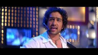 Download Video Jashnn 2009   Dard E Tanhayi /Tanhai MP3 3GP MP4