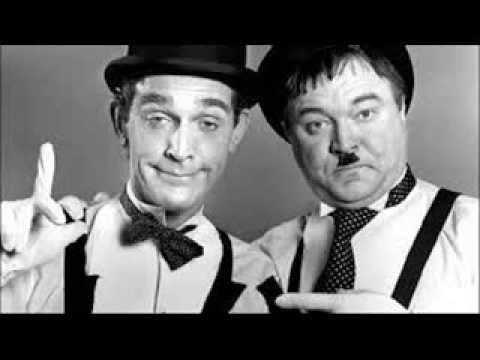 DON LANE & BERT NEWTON on radio -- 3UZ MELBOURNE 1978 - part 2