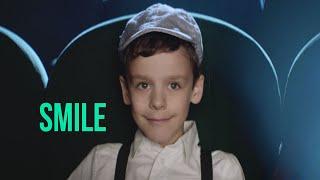 Smile - Court métrage
