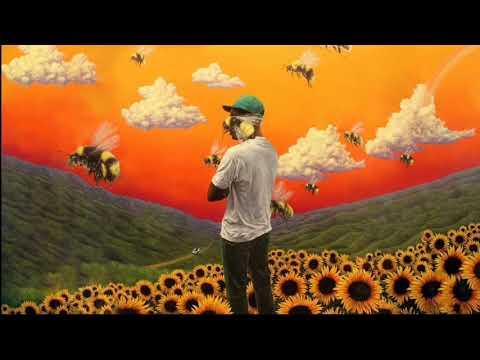 Flower Boy (Clean/Full Album) - Tyler, The Creator