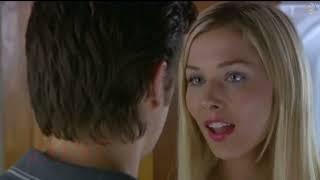 Decoys 2004 Movie Explained in Hindi | एलियन के साथ Se* | Hollywood Movie Explanation |Explain HINDI Thumb