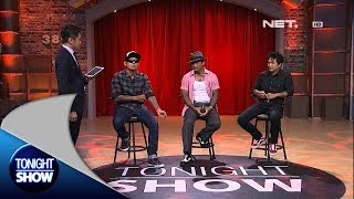 Download lagu Tonight Show - Superman Is Dead - Band