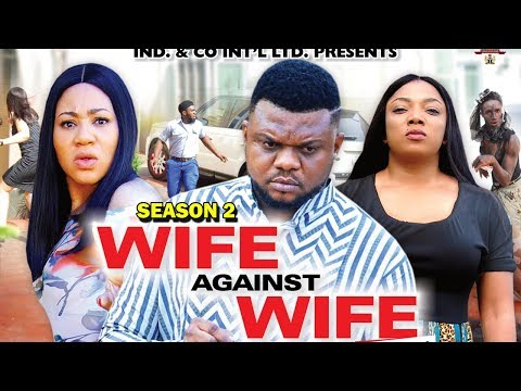 Download WIFE AGAINST WIFE SEASON 2