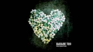 Watch Alkaline Trio Dorothy video