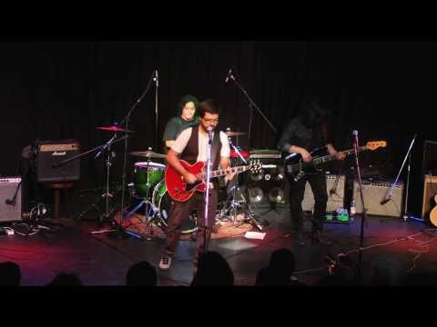 Festival Cuerdas de Blues completo Full HD