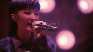 BiSH / SMACK baby SMACK [MTV Unplugged: BiSH]