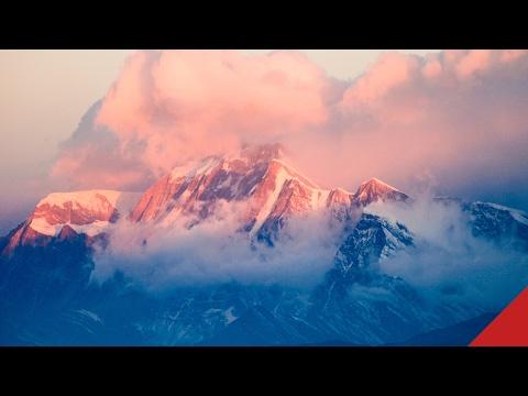 Gucci Mane feat. Drake - Both (YehMe2 Remix)