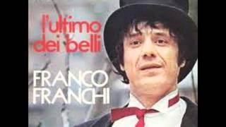 FRANCO FRANCHI - L