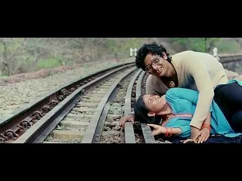 Katrathu Tamizh|Love cues|Manibharathi M