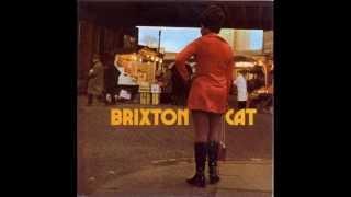 Rico & The Rudies - Brixton Cat